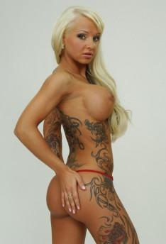 sexy cora porno