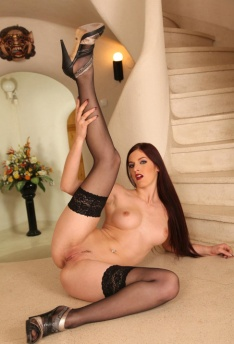 www pornuj sexy holky