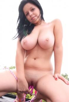 www pornuj cz skupinovy sex