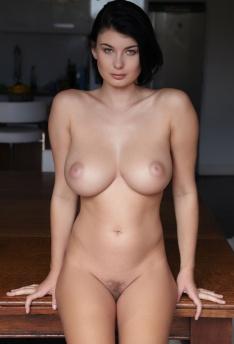 zralé ženy pornoherecky