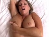 Sex s rajcovní mámou
