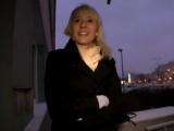Public Agent aneb Rychlý prachy – blondýna z paneláku