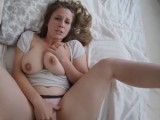 Sex s prsatou nevlastní ségrou