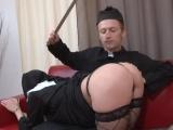 Sex s jeptiškou