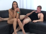 Fiasko kluka na castingu #4 – české porno