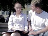 """Slovenská šprtka kývne na """"doučování"""""""