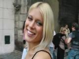 Cizinec sbalil a ošukal holku v Praze