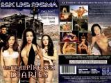 The Vampire Sex Diaries – pornofilm