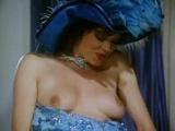 Josefina Mutzenbacher 4 – pornofilm s českým dabingem