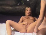 Reálné porno z českého bordelu #32