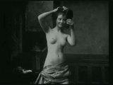 Porno z roku 1920
