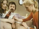 Kasimir der Kuckuckskleber – německý retro pornofilm