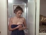 Taboo – retro pornofilm