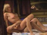 Reálné porno z českého bordelu #9