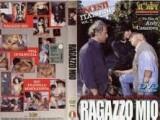 Incesti Italiani – italský pornofilm