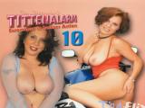 Tittenalarm 10 – německý pornofilm